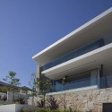 Vaucluse House / MPR Design Group ©  Brett Boardman