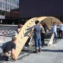 Pavilion (7) Courtesy of EmTech (AA) + ETH