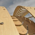 Pavilion (10) Courtesy of EmTech (AA) + ETH