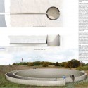 Memorial of the Victims of Communism in Estonia (8) proposal sheet 02