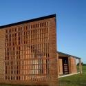 Diamante House / Marsino Arquitectos Asociados © Jorge Marsino & Y Mariaines Buzzoni