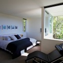 Francis Bell House / Parsonson Architects Courtesy of Parsonson Architects