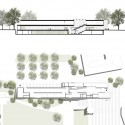 erdgeschoss_comp  Architekten HKR
