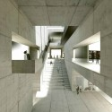 foyerpersp_comp  Architekten HKR