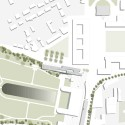 lageplan_comp  Architekten HKR