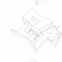 axonometric axonometric