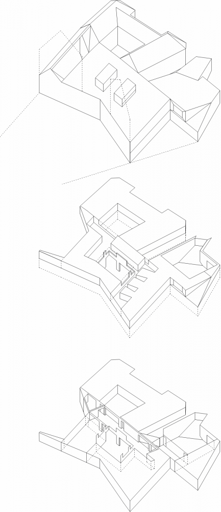 http://ad009cdnb.archdaily.net/wp-content/uploads/2012/04/1333440036-axonometric-433x1000.png