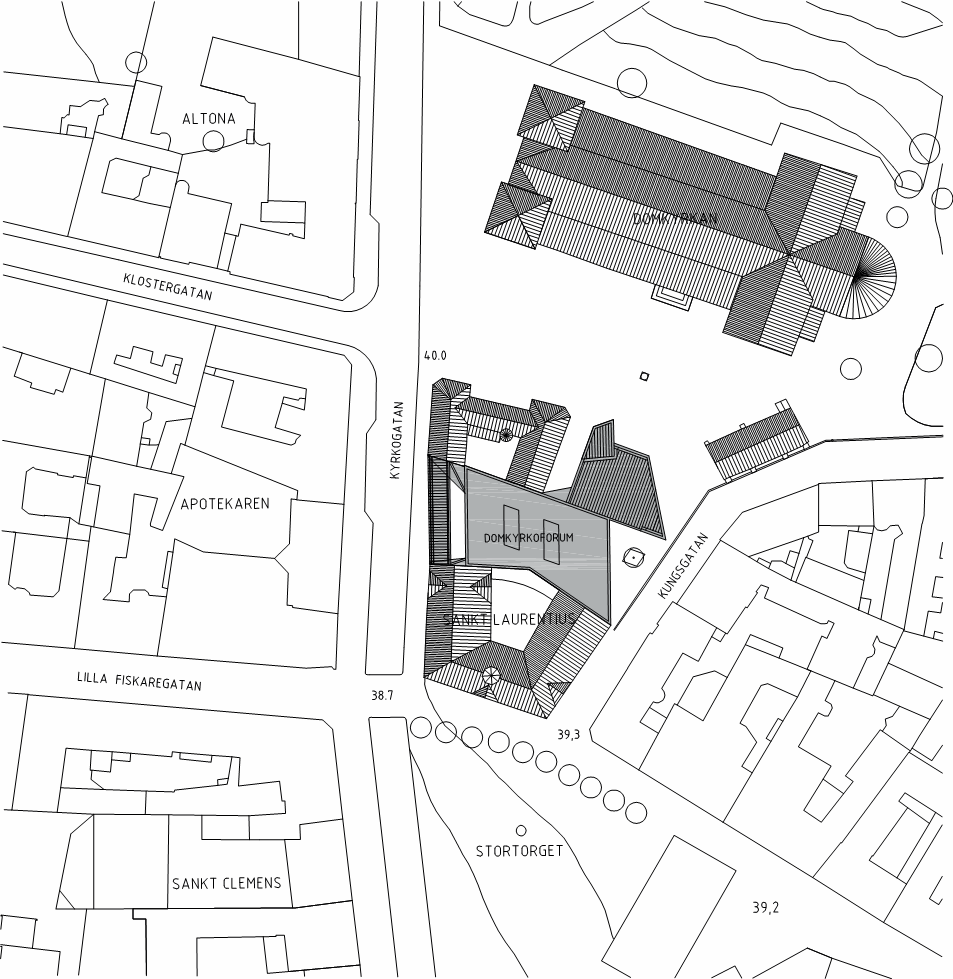 http://ad009cdnb.archdaily.net/wp-content/uploads/2012/04/1333440606-site-plan.png