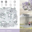 d3 Housing Tomorrow 2012 Winners  (3) d3 Housing Tomorrow 2012 Winners  (3)