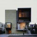 Orange Grove / Brooks + Scarpa Architects (8) © Marvin Rand
