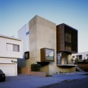 Orange Grove / Brooks + Scarpa Architects (7) © Marvin Rand