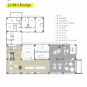 6th floor plan plan
