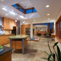Contemporary Home On The Range / Zervas Group Architects  Doug Scott