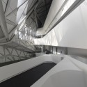 Architectural Photographers: Christian Richters (8)  Christian Richters
