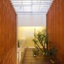 3x9 House / a21 Studio © Hiroyuki Oki
