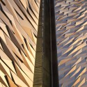 Titanic Belfast / Todd Architects (34) © Christopher Heaney