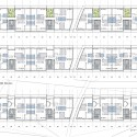 Skolkovo Technopark District D2 Residential Area (11) floor plans 01