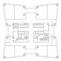 16th floor plan 16th floor plan