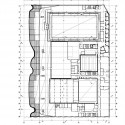 4th floor plan 4th floor plan
