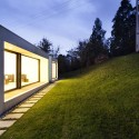 Private House In Barcelos / Rui Grazina  Nelson Garrido