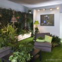 159AA20120405D0015 Pavilion, 7922 Green Entrepreneurs Make Living Natural |  Thomas Mayer