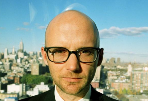 The Indicator: Moby, Part 1 / Killing Time