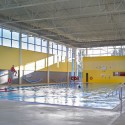 Quinte West YMCA / Architects Tillmann Ruth Robinson  Shai Gil