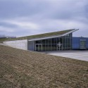 Ciale / Vicente Nuez Arquitectos  Luis Asn