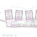 ground floor air conditioning plan ground floor air conditioning plan