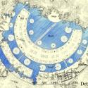 detail plan detail plan