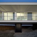 House In Sobral / Nelson Resende  FG+SG