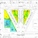 Beach and Howe Mixed-Use Tower (19) podium level plan 05