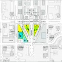 Beach and Howe Mixed-Use Tower (14) site plan