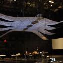 'Manta' Installation (2) © Michael Villardi