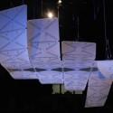 'Manta' Installation (4) © Michael Villardi