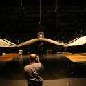 'Manta' Installation (21) © Michael Villardi
