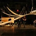 'Manta' Installation (23) © Michael Villardi