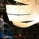 'Manta' Installation (25) © Michael Villardi