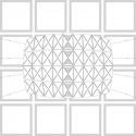 'Manta' Installation (26) plan