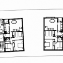 1st 2nd and 3rd floor plan 1st 2nd and 3rd floor plan