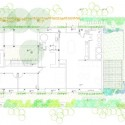 landscape plan landscape plan