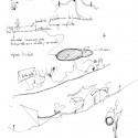 sketch 02 sketch 02