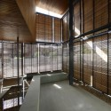 Elysium / Richard Kirk Architect  Scott Burrows