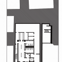 basement floor plan basement floor plan