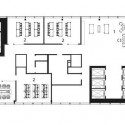 32nd level plan 32nd level plan