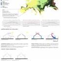 Competition Proposal for the Architecture Service Expo 2015 (7) scheme diagram 02