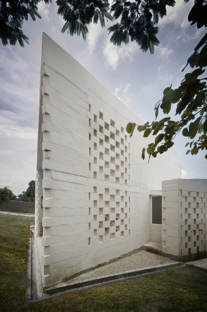 2012 Architectural League Prize Winners Announced
