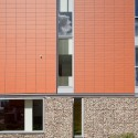Senior Housing De Dijken 10 © Scagliola Brakkee