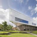 Ravenswood School for Girl / BVM Architects Courtesy of BVN