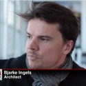Video: Bjarke Ingels Exposes His Roots